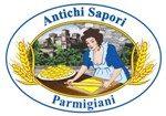 Antichi Sapori Parmigiani